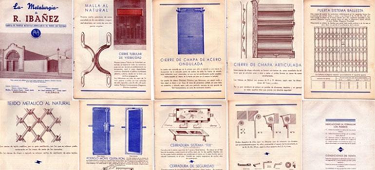la-metalurgia-de-g-ibanez-empresa